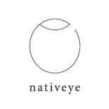 nativeye