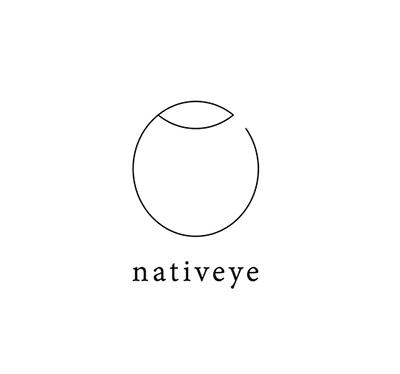 logo-nativeye-cs2